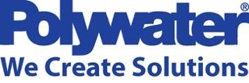 We Create Solutions 8x2.5-2.jpg