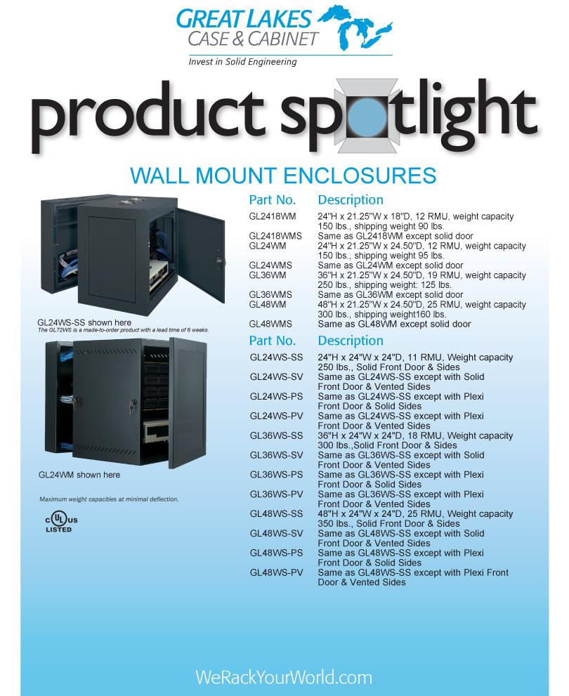 Weight_Capacity_Spotlight_2-1