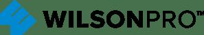 WilsonPro Logo-1