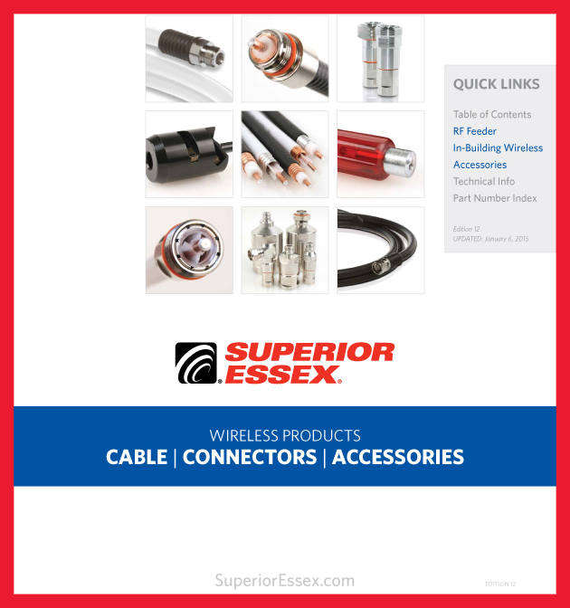 Wireless-catalog_2014Dec