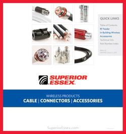 Wireless-catalog_2014Dec