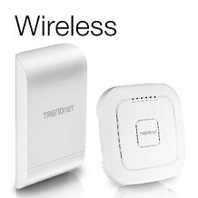 Wireless_1