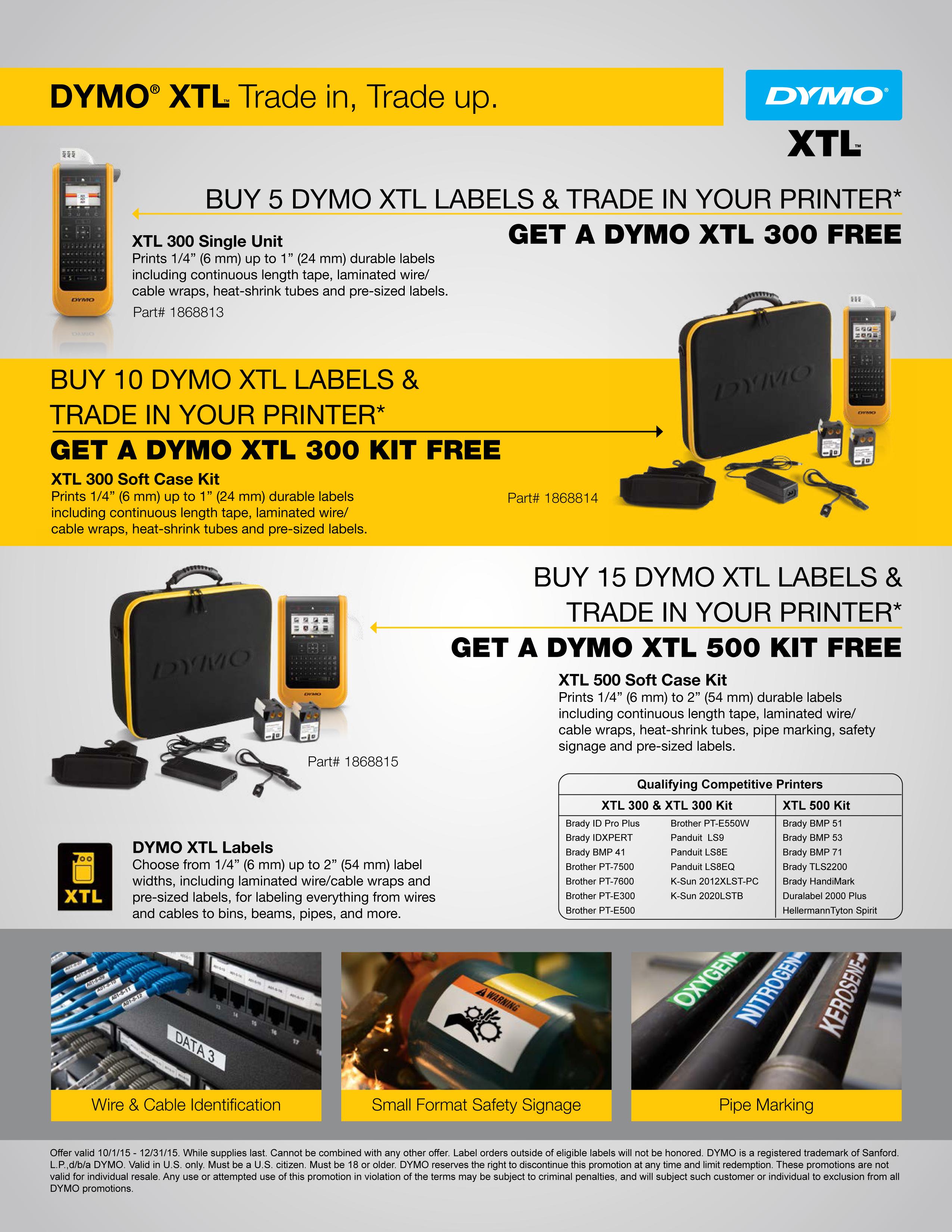 XTL_Trade_In_Promo_Flyer_-_2015