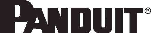 Y-Panduit-logo-R-lores--ENG,0.jpg