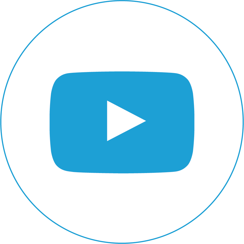 YouTube Icon ATC Teal Circle.png