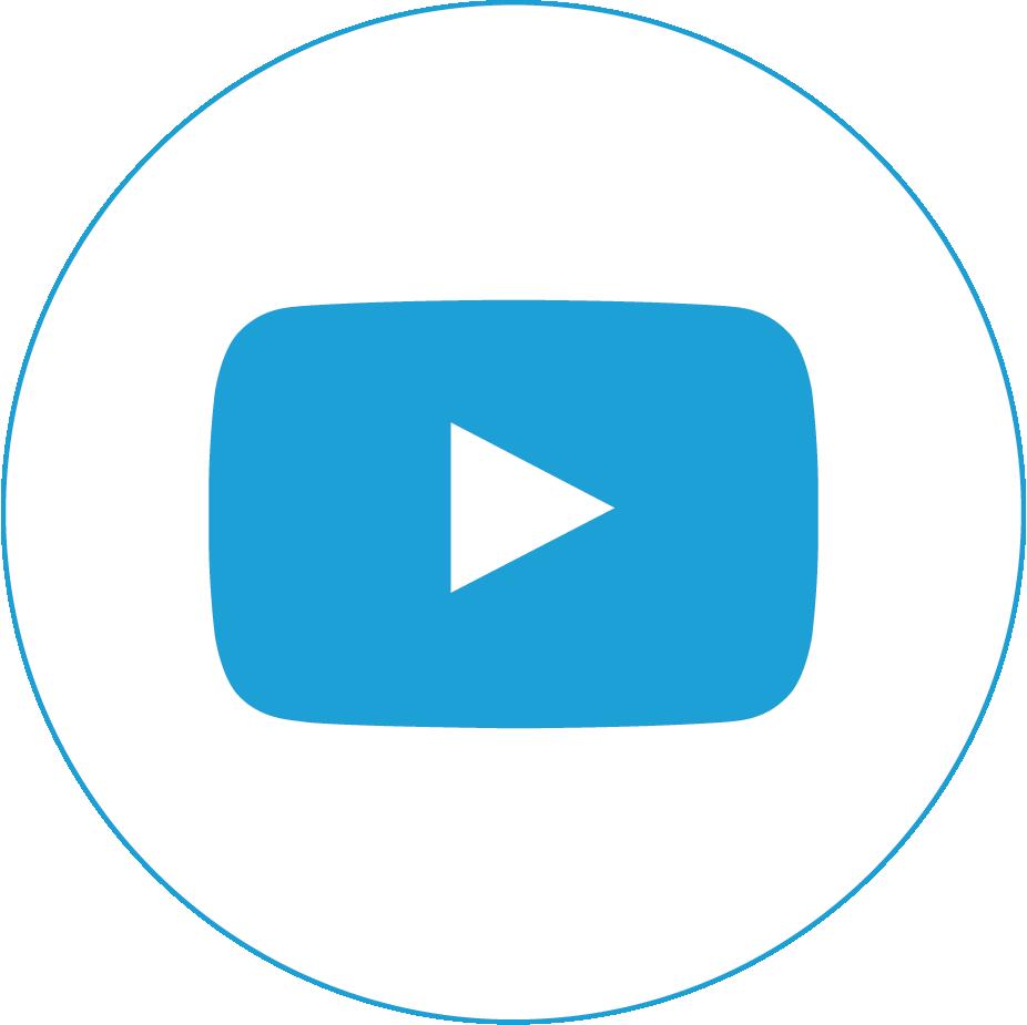 YouTube Icon ATC Teal Circle.png