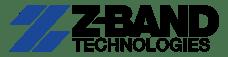 ZB_Tech-logo-FC-x1200