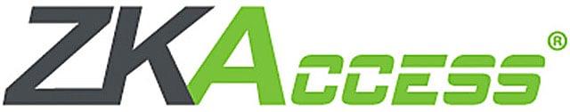 ZKAccess: Leveraging Access Control to Increase Sales & Profits Webinar