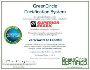 Zero-Waste-certificate.jpg