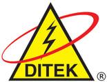 _DITEK Logo