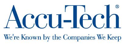 accu-tech-logo-blue-w-tran-bg-5.png