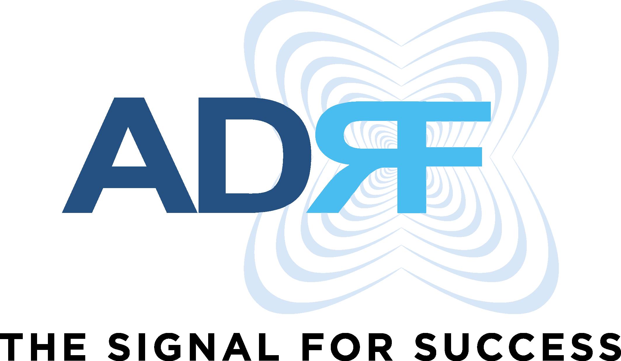 adrf tech logo.png