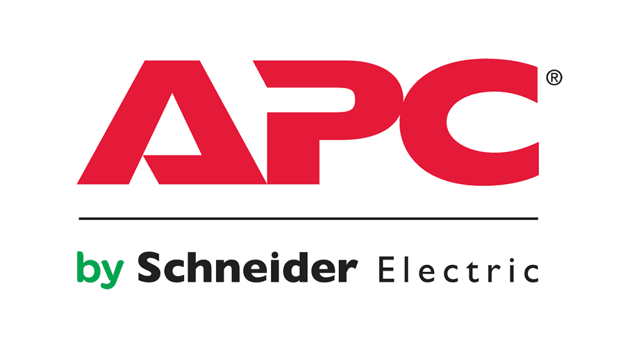 apc-by-schneider-electric-logo.png