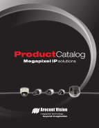 arecont_catalog_cover-resized-143-1.jpg