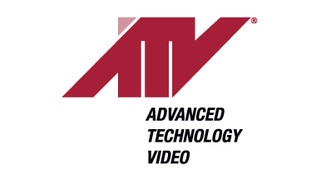 atv-logo-marktype-cmyk_11074466.jpg