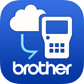 brother blog image