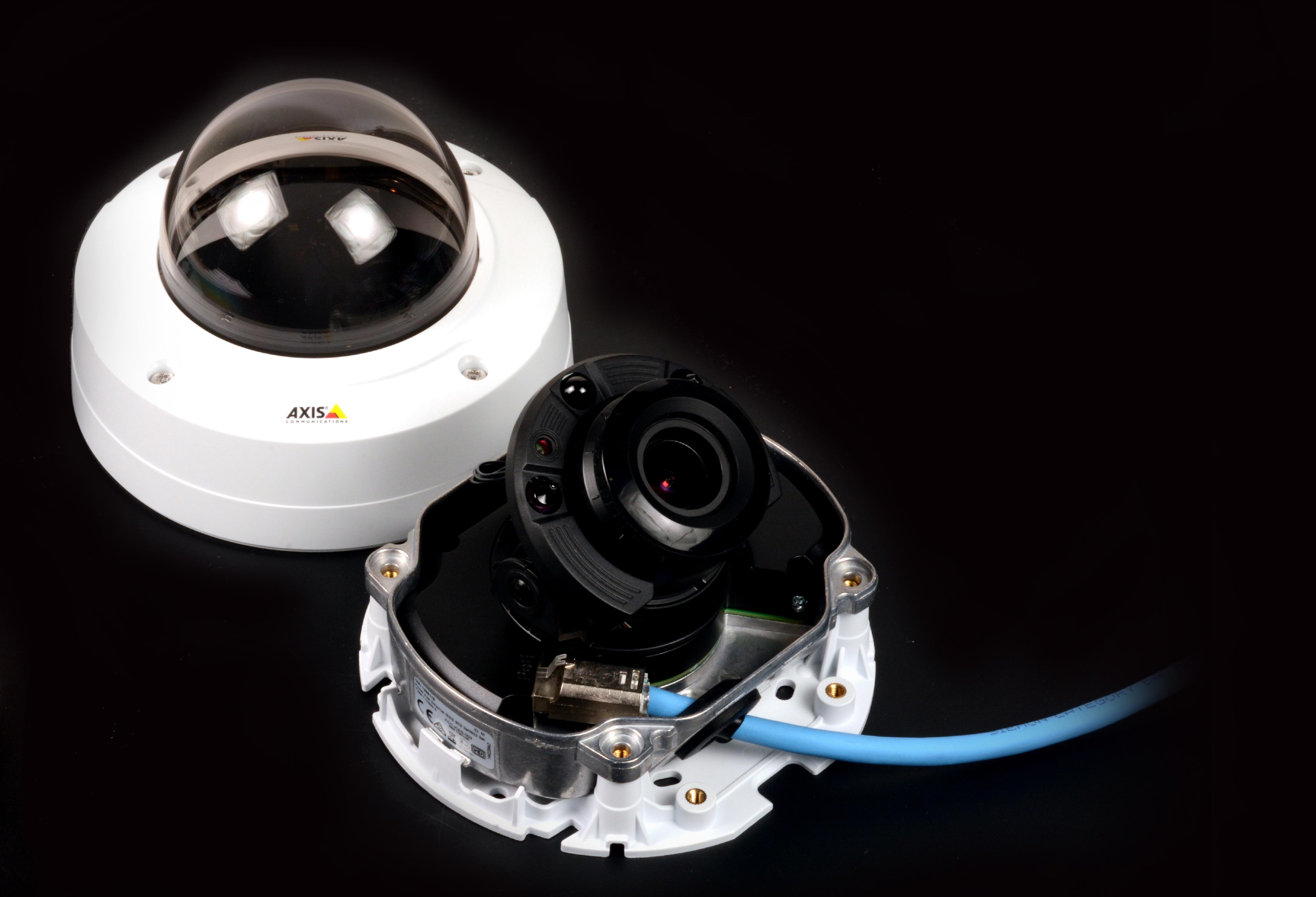 camera-4.jpg