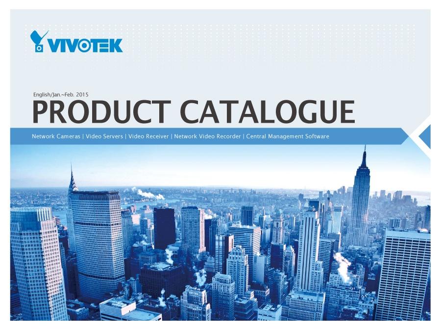 catalogue_en-1