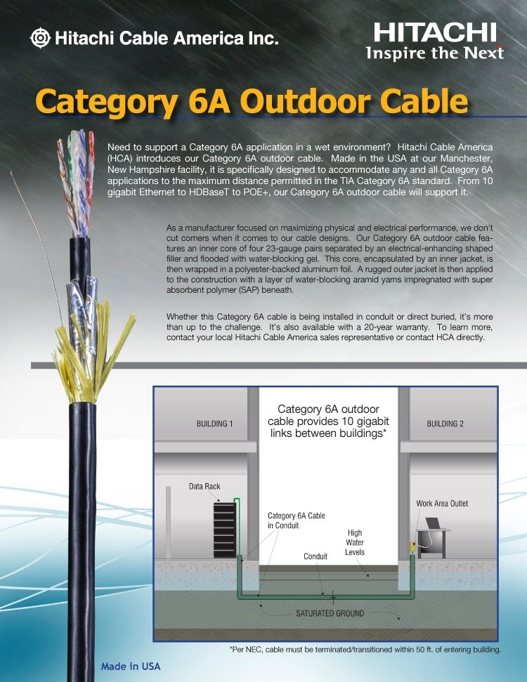 category-6a-outdoor-cable-flyer