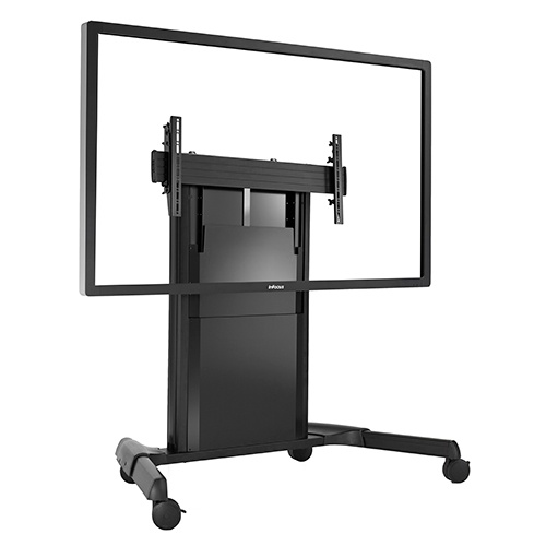 chief_dynamic_height_adjustable_mobile_cart.jpg