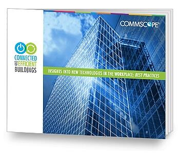 commscope connected and efficient buildings ebook-1.jpg