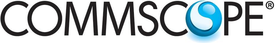 commscope-logo.png