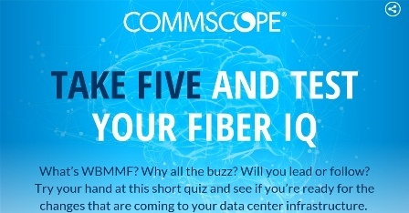 commscope_wbmmf-2.jpg