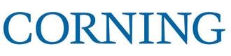 corning_logo-2