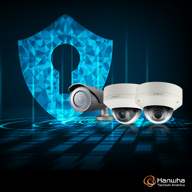cybersecurity-image3.png