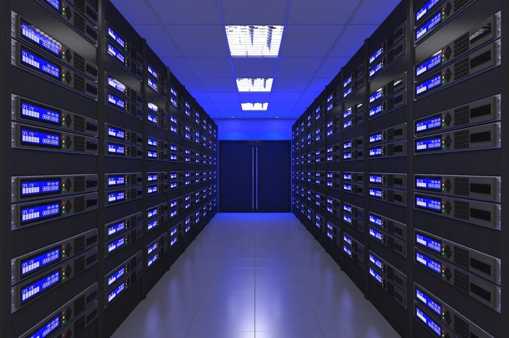 data_center_blue_purple