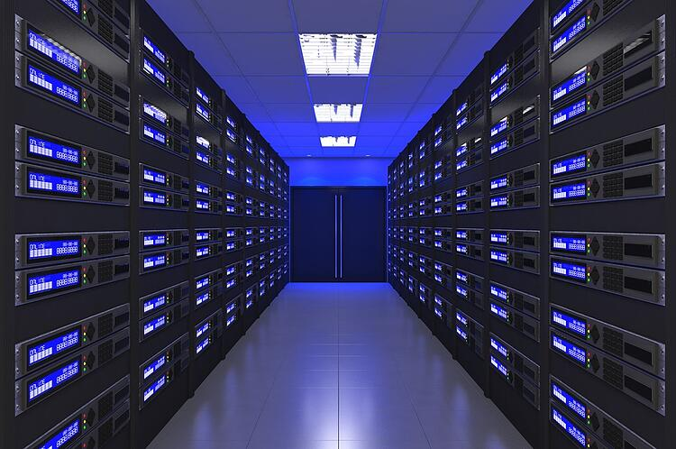 data_center_blue_purple