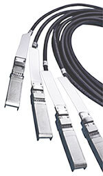 direct-attach-cables.jpg