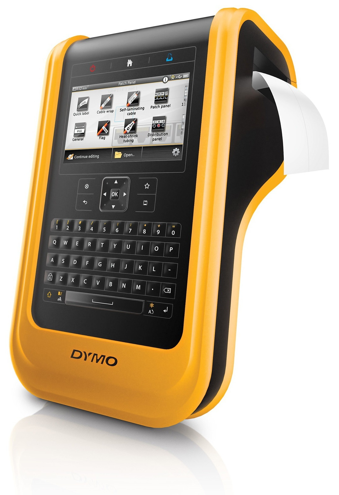 dymo_industrial-xtl500-kit-printer-qwy-closed_00302-2.jpg
