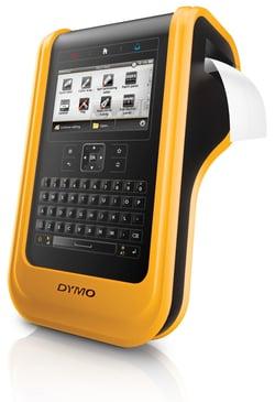 dymo_industrial-xtl500-kit-printer-qwy-closed_00302