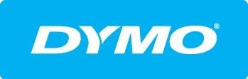 dymo_logo1-1.jpg