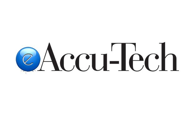 http://www.eaccu-tech.com/brands/ZKAccess.html