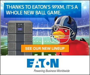 eaton-9pxm-football-300x250-1