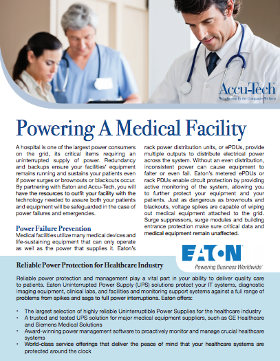eatonpower_healthcare.png