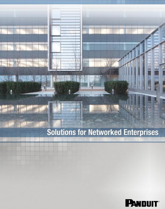 enterprises.png