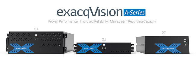 exacqVision_A-Series_homepage_banner