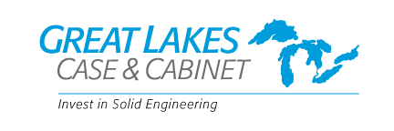 great-lakes-logo.png