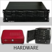 hardware-1