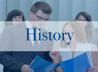 history-1-1.jpg