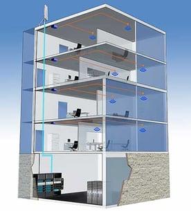 hitachi das-building-min