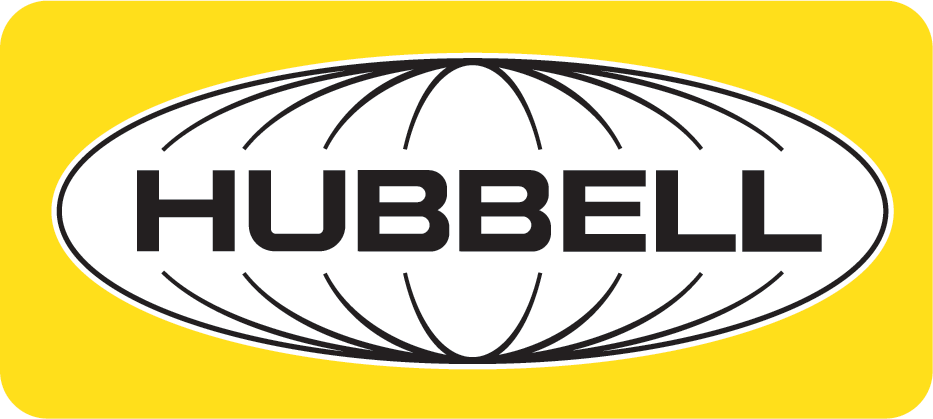 hubbell-logo-1.png