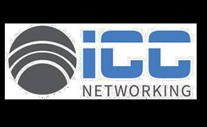 icc networking iccn transparent