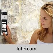 intercom-1