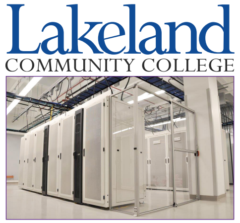 lakeland.png