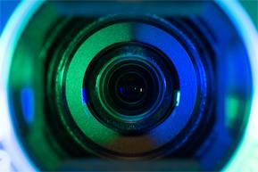 lens_blue_green_small
