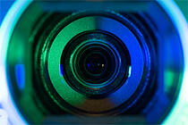 lens_blue_green_small